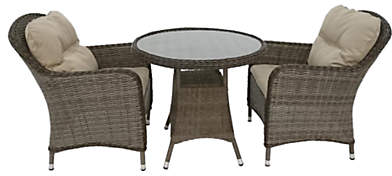 5fe27cdbc6a6 Bistro Table - ShopStyle UK