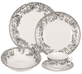 Spode Delamere Rural Place Setting(5 PC)