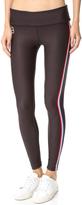 Splits59 Limited Edition Kym Rio Leggings