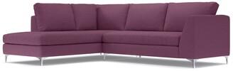 Apt2B Mulholland 2pc Sectional Sofa
