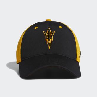 adidas Sun Devils Coach Slouch Hat