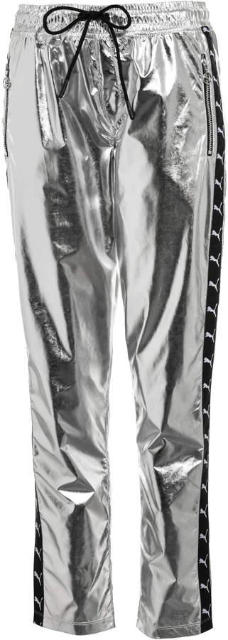 8fde925675 PUMA x THE KOOPLES Womens Trousers