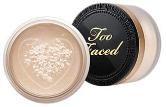 Too Faced Born This Way Setting Powder, Translucent