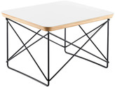 Vitra Occasional Table LTR Charles & Ray Eames, 1950