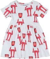 Mini Rodini Dresses