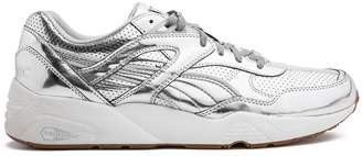 Puma R698 TRINOMIC ALIFE sneakers