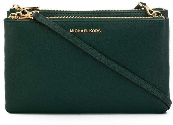 77bb2db2c104 MICHAEL Michael Kors Bags For Women - ShopStyle Australia
