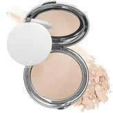 La Bella Donna Loose Mineral Foundation - Marta by