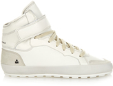 Etoile Isabel Marant Bessy high-top trainers