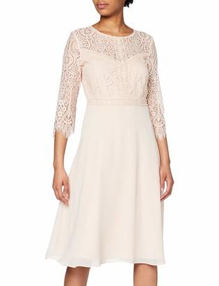 Comma Women's 8t.003.82.5256 Dress