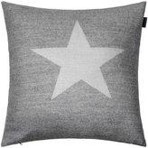 Gant Star Cushion