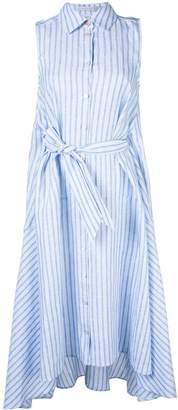 Palmer Harding Palmer / Harding shirt midi dress