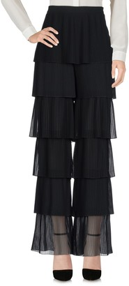 Vilshenko Casual pants