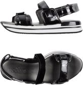 Hogan Sandals - Item 11157981