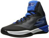 Skechers Performance Men's Go Torch Basketball Shoe