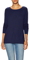 Soft Joie Bini Ribbed High Low Sweater