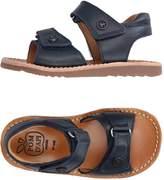 Pom D'Api Sandals - Item 11219056