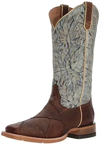 Ariat Women's Rosalee Western Boot