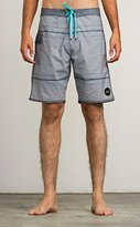 RVCA Men's Vector Trunk
