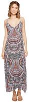 Billabong Places to Be Dress Women's Dress