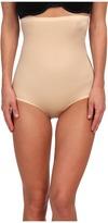 Spanx Hide & Sleek High-Waisted Panty New & Slimproved 2509