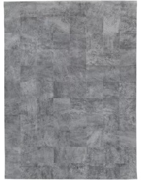 """Exquisite Rugs Hand woven Gray Area Rug Rug Size: Rectangle 9'6"""" x 13'6"""""""