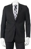 Marc Anthony Men's Slim-Fit Performance Suit Jacket