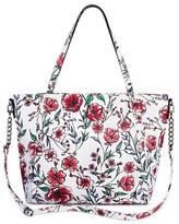 Sam & Libby Women's Tote Handbag