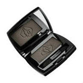 Lancôme Ombre Hypnose Mono - Sophisticated and Chic - I202 Erika F (Iridescent)