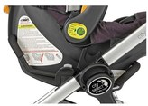 Baby Jogger Single City Select ® /City Premier ® Stroller to Chicco KeyFit 30 & Peg-Perego Primo Viaggio Car Seat Adapter