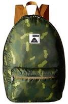 Poler Stuffable Pack