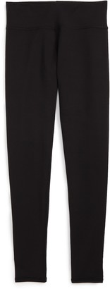 Zella Everyday High Waist Leggings