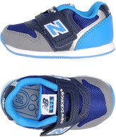New Balance Low-tops & sneakers - Item 11334513