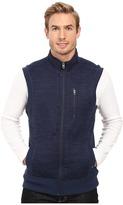 Prana Performance Fleece Vest
