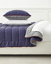 Serena & Lily Riggins Quilted Coverlet