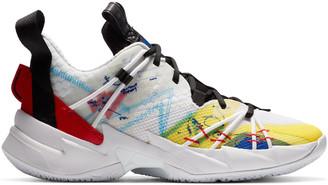 Nike Air Jordan Why Not Zer0.3 SE Mens Basketball Shoes