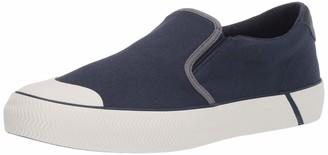 Lacoste Men's GRIPSHOT Slip ON 2202CMA Sneaker