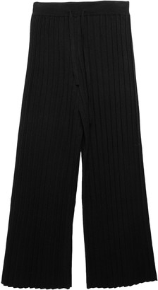 Jovonna London Casual pants