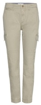 Closed Argo Cotton Cargo Trousers