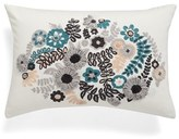 Nordstrom Fleure Accent Pillow