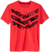 Epic Threads Boys' Graphic-Print T-Shirt, Only at Macy's