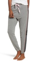 Honeydew Intimates Women's Brushed Hacci Lounge Jogger Pants