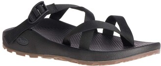 Chaco Men's Tegu 30th Anniversary Sport Sandal