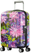 Eminent Bloom 22-Inch Trolley Bag
