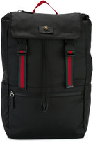 Gucci Technical backpack