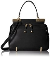 Aldo Honeyberry Top Handle Handbag