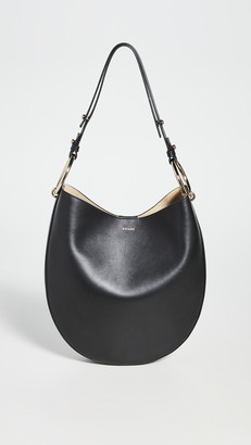 Frame Le Switch Hobo Bag