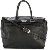 Numero 10 Richmond bag - women - Calf Leather - One Size