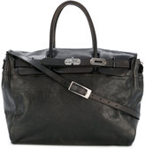 Numero 10 Richmond bag