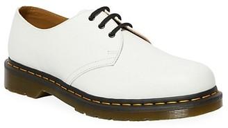 Dr. Martens Originals 1461 Leather Oxford Shoes
